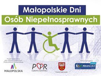 http://www.powiatdabrowski.pl/assets/images/1/plakat2-a833a730.jpg