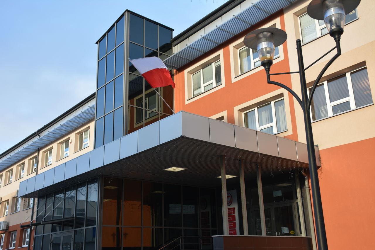 Zaproszenie na wystawę o ks. Władysławie Gurgaczu
